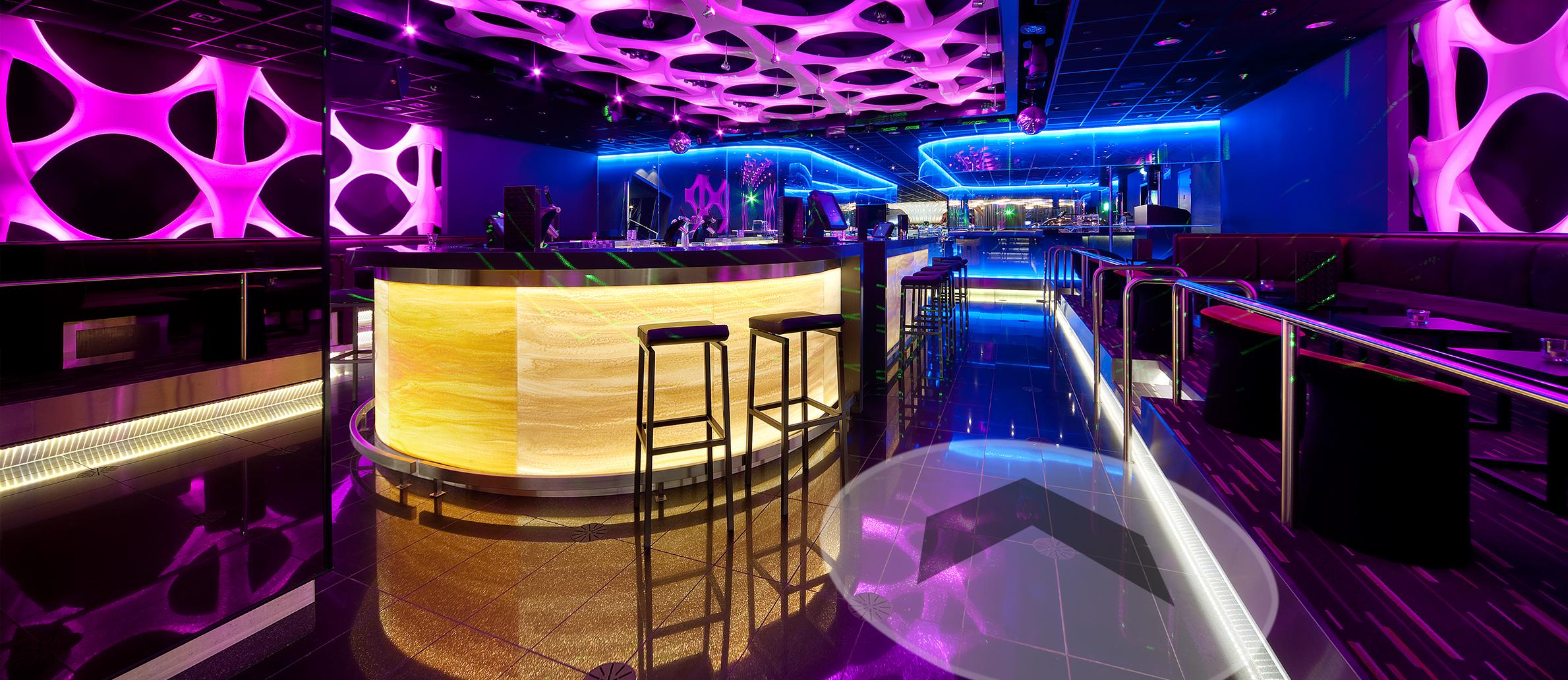 virtuele rondleiding holland casino