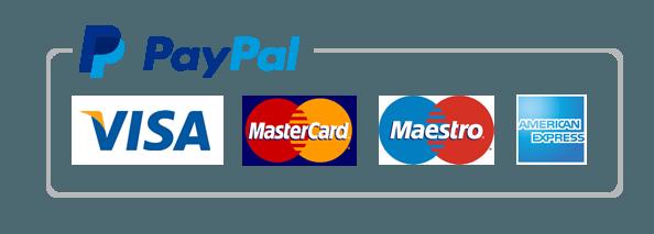 paypal-logo - Digins Creative